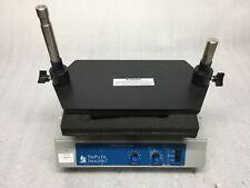 TriPath Imaging Troemner Multi-Vial Vortexer Mixer 100W CE-5369 30CR000106 FAIR