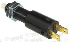 Brake Light Switch WVE BY NTK 1S5238