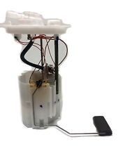 New Ford Escape Lincoln MKC OEM Fuel Pump Assembly 2015-2016