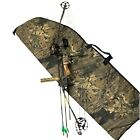 """Mathews SOLO CAM Feather Light COMPOUND BOW LH 29"""" 70# W/ Sight & Accessories"""