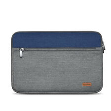 LENTION Laptop Protective Sleeve Case Bag Briefcase for MacBook Pro 13 Dell XPS