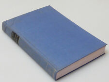 PRL) 1958 ANTIQUE BOOK LIBRO THE ITALIAN CODE OF NAVIGATION CODICE NAVIGAZIONE