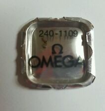 Omega watch part 240-1109