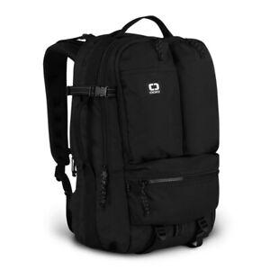 "New OGIO Medium Shoulder Backpack with 15"" Laptop Pocket and Tablet Sleeve"
