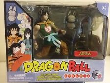 Dragonball Boxed Collectable Figure Yamcha & Puar