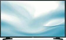 Samsung LCD-TV 30-36