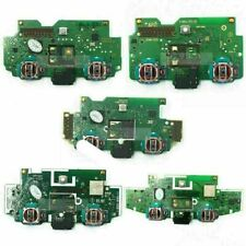 Replacement Motherboard Mainboard For Sony Playstation 4 JDM-010/020/030/040/055