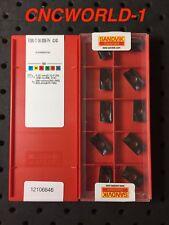 10 Pcs SANDVIK R390-170408M-PH 4240 , 1 Box! Guarantee Sandvik !