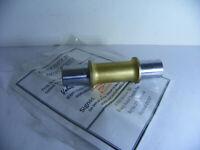 AVRO Vulcan ~ Dowty Rotol ~ Toggle Pin 27Q/17344 ~ Display Collectable