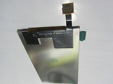 ORIGINAL NOKIA N8 LCD DISPLAY SCREEN REPLACEMENT RM-596