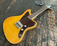 More details for revelation 8 string rjm60 amb electric mandolin rrp 299.00