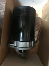 Starter Motor Quality-Built 3149 Reman