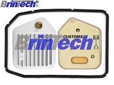 Transmission Filter For 1991-1997 BMW 3 SERIES E36 - 2.0L 2.5L 2.8L 3.0L 3.2L