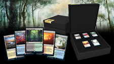 More details for magic the gathering - secret lair – ultimate edition