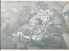 AK Plauen Vogtland Historische Ansicht Topfmarkt Brand 1893 ca. 1930