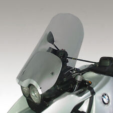 Highwayshield BMW r1150gs, Windshield, Windscreen, pare-brise-Highwayshield-Hauteur: 460 mm