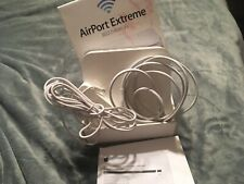 APPLE AIRPORT EXTREME 802.11n WI-FI