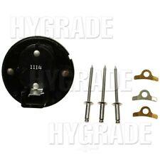Carburetor Choke Thermostat Standard CV410
