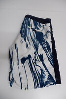 Armani Exchange Swim Shorts Mens Size L Large  Gc