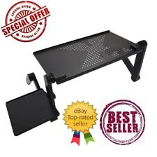 CozyDesk The World's Most Comfortable Desk For Laptop Holder Stand FAST SHIPPING