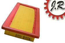 Air Filter 9258 (U534) for Fiat Tempra, Tipo, Innocenti, Lancia & Zastava Sana