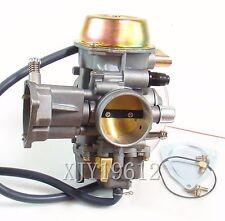 New PD42J-A Carburetor fits Bennche Hisun Massimo Yamaha UTV  700cc