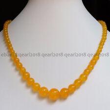 8cb14f5097e Jade 18k Fashion Necklaces & Pendants 18 Length (inches) for sale | eBay
