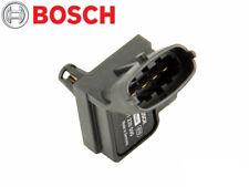 For Volvo C70 S40 S60 S80 V50 V70 XC70 XC90 Turbocharger Boost Sensor 0261230090