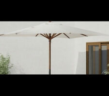 IKEA Garden Parasol Umbrella