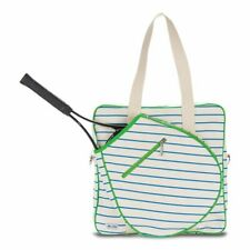 Ame & Lulu On Tour Quinn Tote Racquet Bag