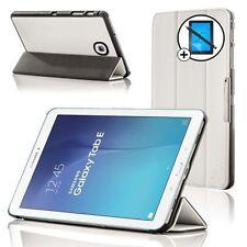 Carcasas, estuches y fundas blanco de piel para reproductores MP3 Samsung