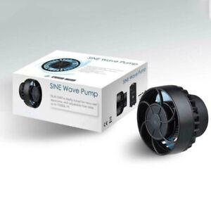 ATI Jebao SLW 20 Strömungspumpe bis 10000l/h , 24V mit Sinuswellentechnologie