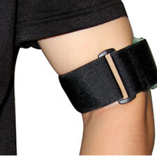 Adjustable Tennis Elbow Support Strap Brace Golf Forearm Pain Relief 2002