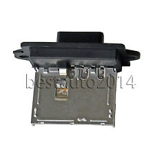27150AX115 Blower Motor Resistor Fit For Nissan Cube TIIDA Versa MICRA III NOTE