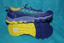 MerrellHydro M SELECT FRESH Ventilated shoes Size 12 M