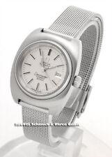 Omega Armbanduhren im Luxus-Stil für Damen