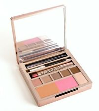Urban Decay - Naked on the Run Palette - Limited Edition - SOLD OUT - NEW