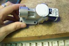 SIT 540 Split Flow Valve for Napoleon HD81 Gas Stoves