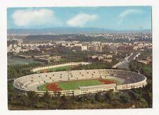 ANT-1951 Postal Estadio Olímpico de Roma, Stadio de Centomila