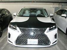 Colgan T-Style Hood Bra Mask Fits Lexus RX350 2020 20