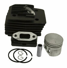 Cylinder and Piston Fits STIHL FS280 FS280K Strimmer 40mm Replaces 4119 020 1207