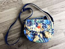 Oilily Small handbag. New without tag.