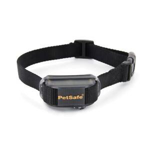 PetSafe VBC-10 Vibration Bark Control Collar - Waterproof Dog collar PBC17-13338