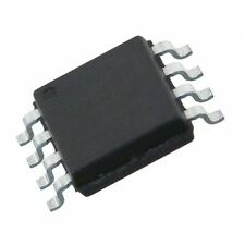 LINEAR TECH LT1640HCS8 Hot Swap Controller 1 Channel -48V 8-SOIC **NEW** Qty.2