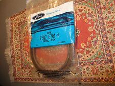 Ford E8DZ6701A Crankshaft Oil Seal Assy