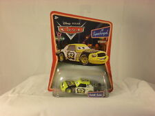DISNEY PIXAR CARS SUPERCHARGED LEAK LESS - NEW IN PACKAGE