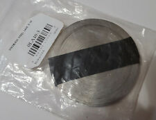 "Stainless Steel Lace 3/16"" x 25 Feet"