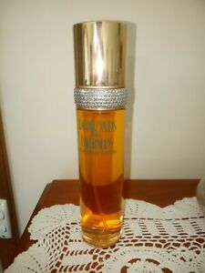 Diamonds and Emeralds 100 ml EDT by Elizabeth Taylor