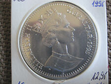 Gibraltar 1 Crown 1995 - Olympic Games - (606)