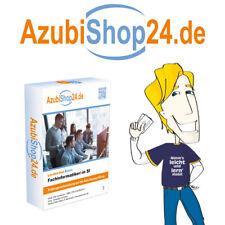 Lernkarten Fachinformatiker Systemintegration AzubiShop24de Prüfung Retourenware